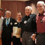 Awards Night 2014 - Troy-Yale-Cathy-Will-Ted.jpg