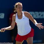 Barbora Strycova - 2015 Rogers Cup -DSC_7249.jpg