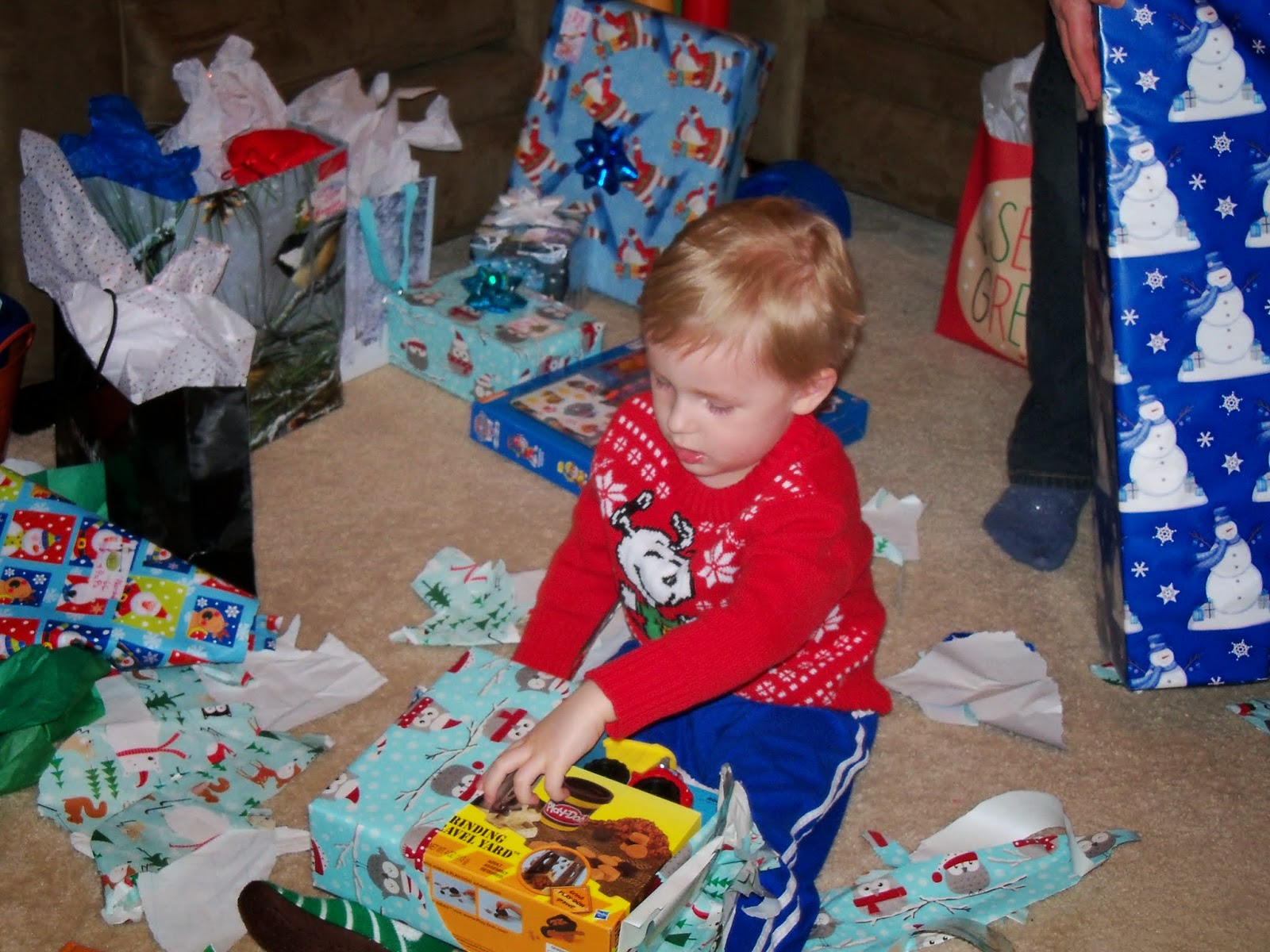 Christmas 2014 - 116_6589.JPG