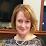 Anne W's profile photo