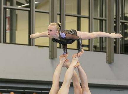Han Balk Fantastic Gymnastics 2015-8858.jpg