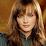 Natalie Griffiths's profile photo