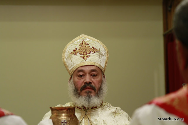 Feast of the Nativity 2012 - _MG_1604.JPG