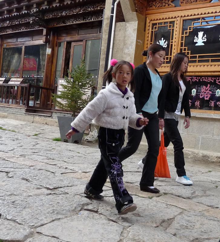 Chine.Yunnan. Ganten Sumtsenling Monastery, Shangri la - P1260169.JPG