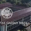 Teror Diskusi UGM, Jogja Police Watch Nilai Ancaman Serius