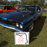 2017 Car Show @ Fall FestivAll - _MGL1416.png