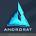 AndroRate ApK V1.2 (latest) Free Download for android 2021
