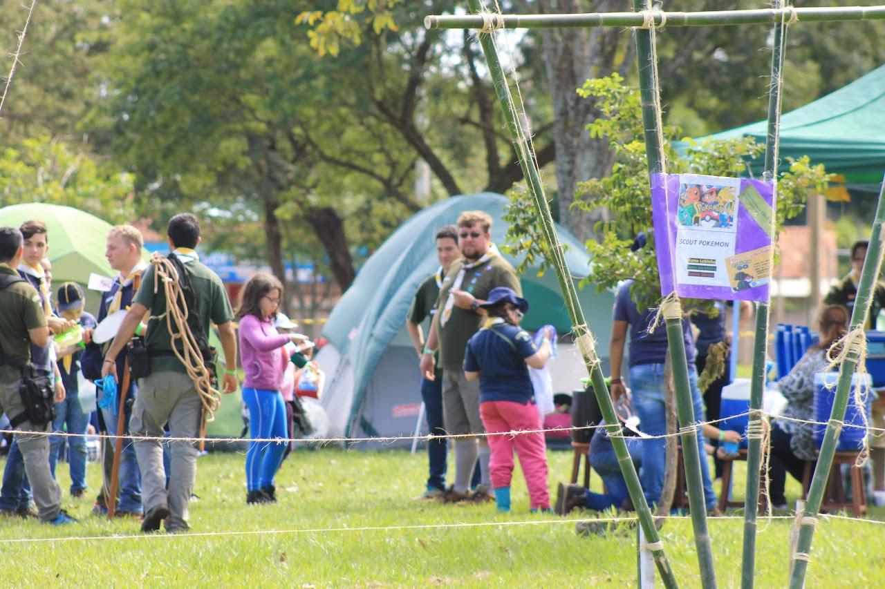 Acampamento de Grupo 2017- Dia do Escoteiro - IMG-20170501-WA0093.jpg