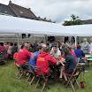 2016-06-27 Sint-Pietersfeesten Eine - 0355.JPG