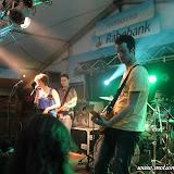 Wintelre kermis 2011 - IMG_5903.jpg