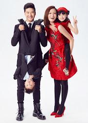 Tian Liang China Actor