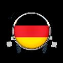 Klassik Radio Movie App DE Free Online icon