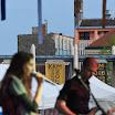 kkm_koncertesparti121.jpg