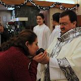 Misa de Navidad 25 - IMG_7577.JPG