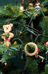 1812109-058EH-Kerstviering.jpg