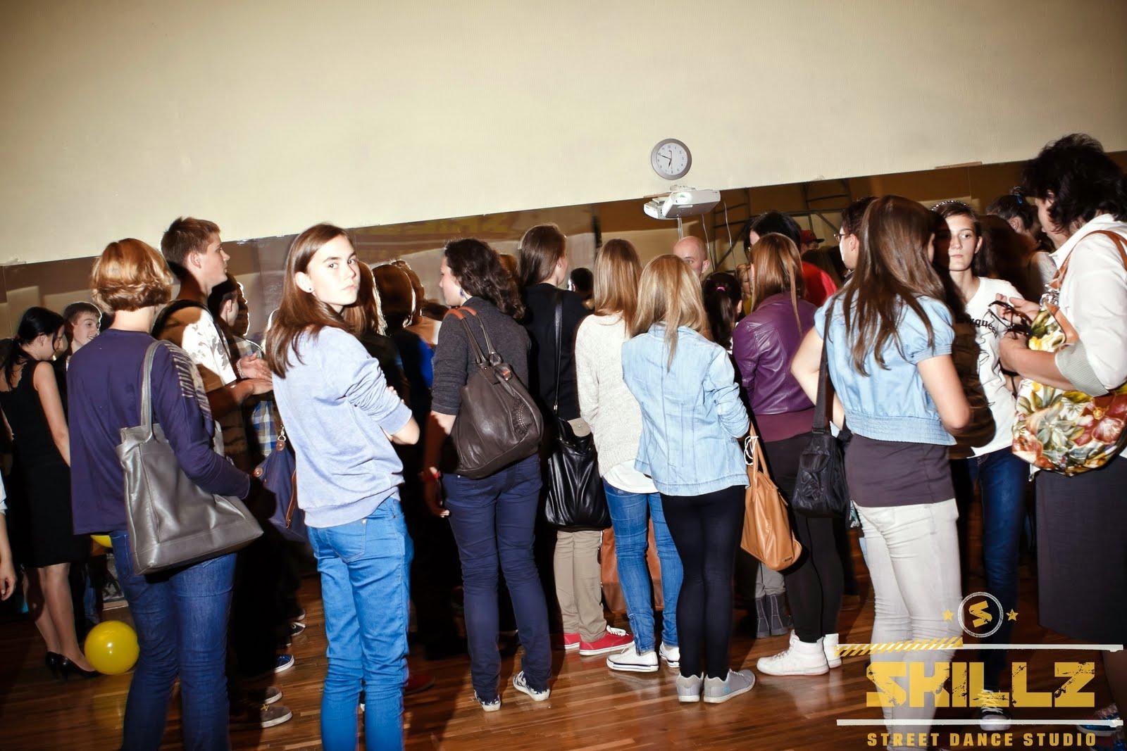 SKILLZ Grand Opening (2 metai) - IMG_9268.jpg