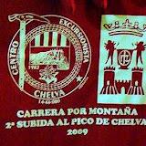 CARRERACHELVA2010