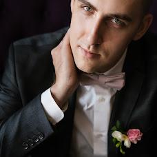 Wedding photographer Vlad Sviridenko (VladSviridenko). Photo of 18.06.2018