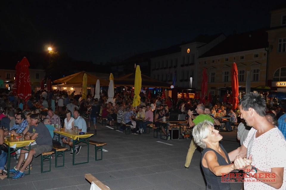 Stadtfest Herzogenburg2017fb (14 von 59).JPG