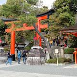 2014 Japan - Dag 8 - jordi-DSC_0686.JPG