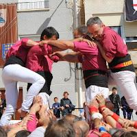 Actuació Puigverd de Lleida  27-04-14 - IMG_0150.JPG