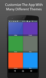 MP3 Player Pro v1.1 build 23