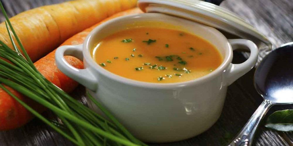 [carrot-soup-recipe-1000x500%5B3%5D]