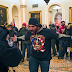 US airline union urges ban on protesters who stormed Capitol