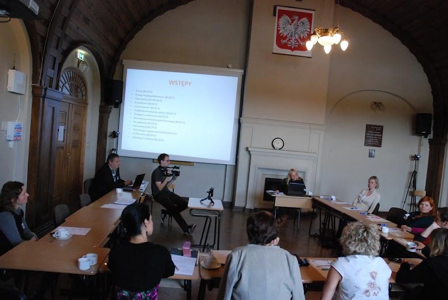 Szkolenie 21-09-2012, cz. 2 - DSC_0056.JPG