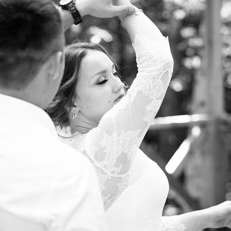 Wedding photographer Kristina Coy (tcoi). Photo of 23.10.2017