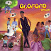 Music MP3: Victor AD – Olofofo