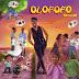 Music MP3: Victor AD – Olofofo