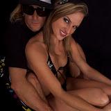 HO shoot with Sarah Roden - DSCF1213.jpg