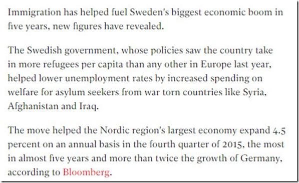 se-economic boom-002