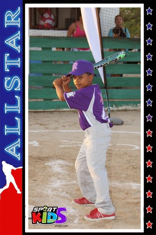 baseball cards - IMG_1846.JPG