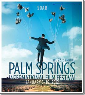 PalmSpringsIFF2012