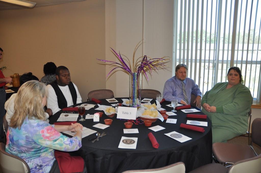 Scholarship Ceremony Spring 2011 - DSC_0034.JPG