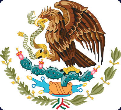 Mexico-Coat_of_arms
