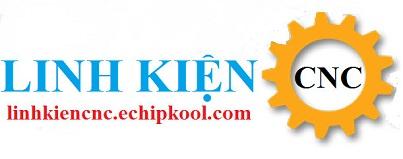 LINH KIEN CNC |Phụ Kiện Laser - CNC Cũ mới chất lượng giá tốt