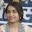 Sonia Verma's profile photo