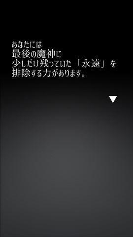 IMG_0712_R_R.jpg