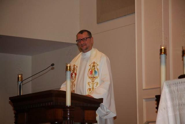 Feast of Blessed John Paul II: October 22nd - pictures  Aneta Mazurkiewicz - IMG_0705.jpg