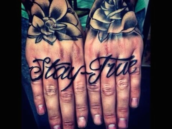 stay_true