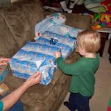 Christmas 2013 - 115_9830.JPG