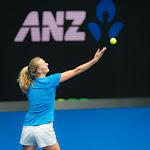 Petra Kvitova - 2016 Australian Open -DSC_1801-2.jpg