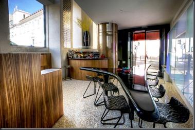Bairro Alto Hotel.4