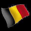 Belgische namen voor meisjes of vrouwen op alfabet van A tot Z
