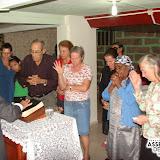 CultoPontoDePregacaoRaichaski11052012