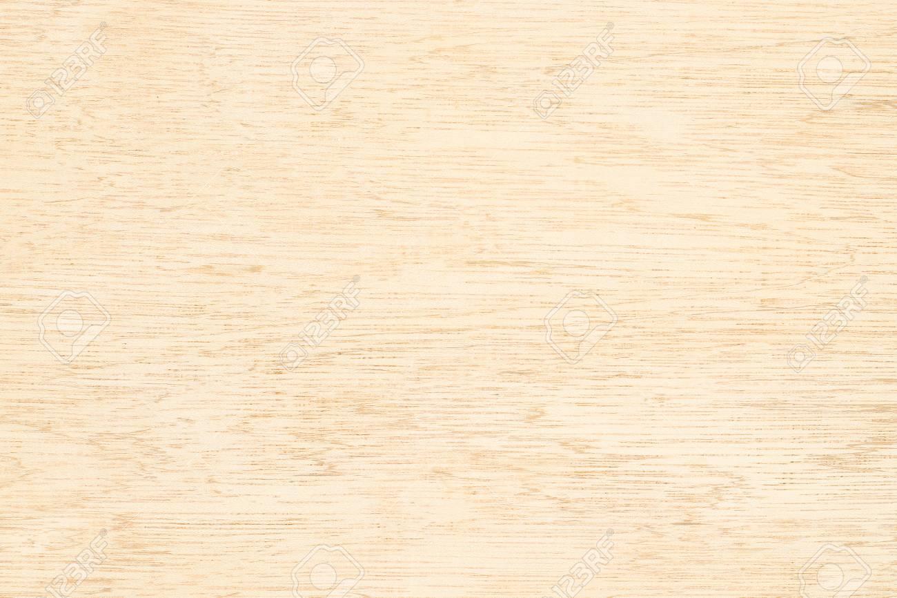 Kayu Plywood