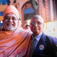 Premswami GAmin.jpg